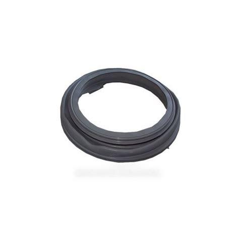 joint de hublot pour lave linge whirlpool r 233 f 906605 lavage lave linge manchette