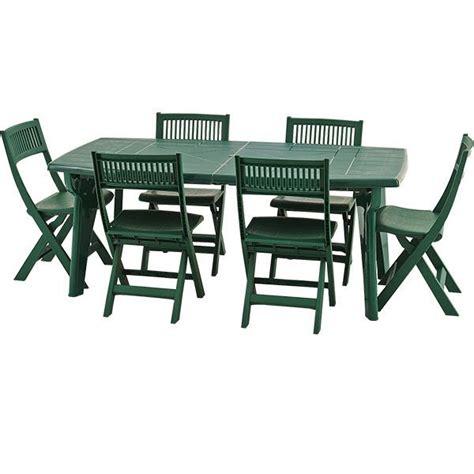 chaise jardin vert anis beautiful salon de jardin vert leclerc contemporary