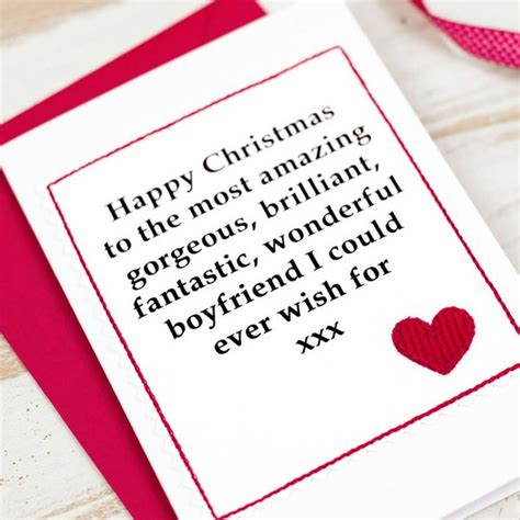 merry christmas wishes for boyfriend husband best quotes messages