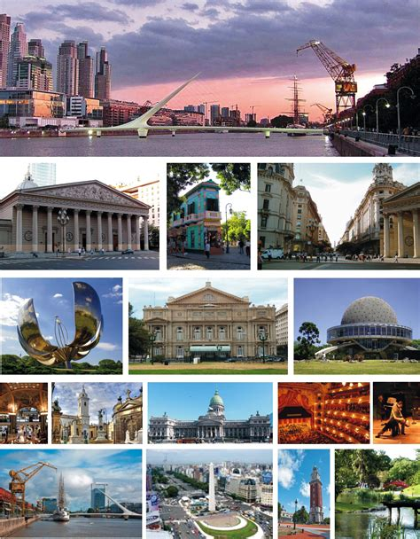 Buenos Aires Wikipedia