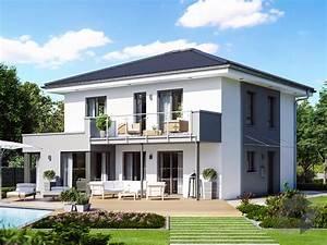 Living Haus Schlüsselfertig Preis : sunshine 143 v6 von living haus komplette daten bersicht ~ Sanjose-hotels-ca.com Haus und Dekorationen