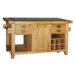 free kitchen island plans wood free standing kitchen island plans pdf plans