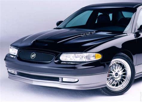 buick regal gnx show car buick buick buick regal  car
