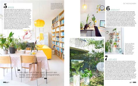 vt wonen interieur test cool gallery of joelixcom vtwonen magazine with vtwonen