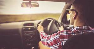 11 Tips To Alleviate Back Pain While Driving