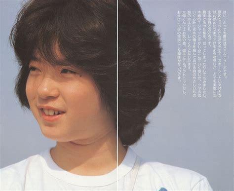 Xxswing Sumiko Kiyooka A