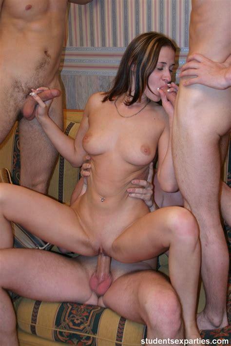 Nude coed amateur college sex party | Picsegg.com