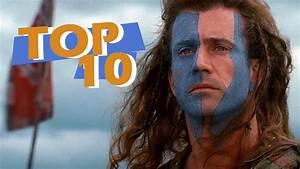 Die Besten Werkzeughersteller : top 10 die besten filme aller zeiten platz 10 6 ~ Michelbontemps.com Haus und Dekorationen