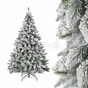 Weihnachtsbaum Mit Led : weihnachtsbaum christbaum tannenbaum led lichterkette weihnachten warmweiss ebay ~ Frokenaadalensverden.com Haus und Dekorationen