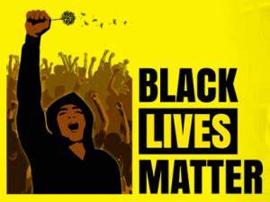 Reds Exploiting Blacks: The Roots of Black Lives Matter ...