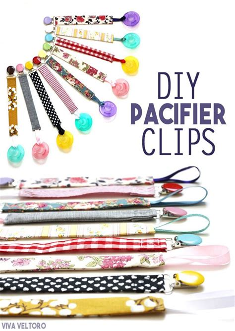diy crafts    sell  money top etsy ideas