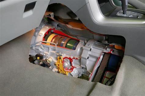 automatic transmission      bg
