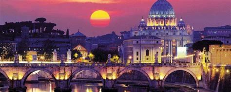 Visita Cupola San Pietro Roma by Ulisse Il Piacere Della Scoperta La Storia Della