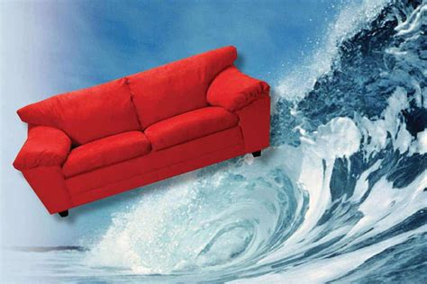 Couching Surf by Why Everybody Should Try Couchsurfing South America