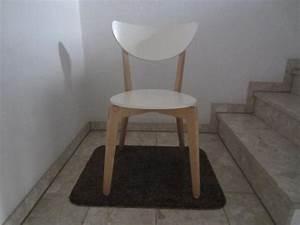 Ikea Stühle Gebraucht : ikea stuhl neu und gebraucht kaufen bei ~ Markanthonyermac.com Haus und Dekorationen
