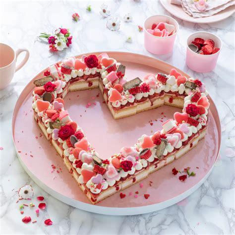 Valentinstag Kuchen Mt Aepfeln by Valentinstag Kuchen Rezepte Ideen 187 Kuchen Zum