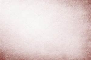 Was Sind Pastellfarben : weiche pastellfarben hintergrund stockfoto horenko 55406089 ~ Markanthonyermac.com Haus und Dekorationen