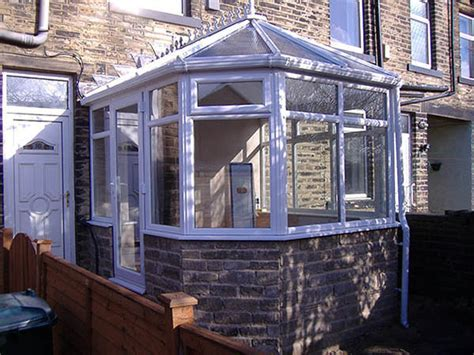 Conservatory Decor   Approved Trader