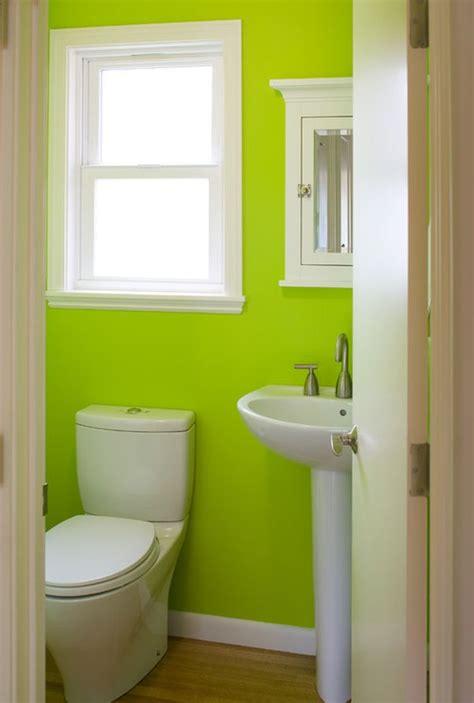 fresh clean  spring worthy bathroom colors
