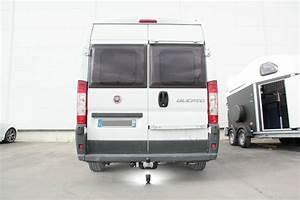Fiat Ducato Fiche Technique Camping Car : attelage fiat ducato amenage camping car ~ Maxctalentgroup.com Avis de Voitures