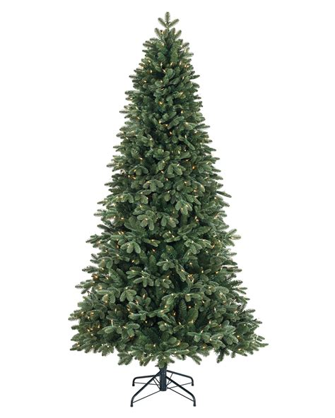 fraser fir artificial christmas tree treetopia