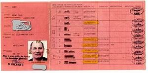 Cerfa Renouvellement Permis Poids Lourd : papeete le permis de conduire papeete durant nos campagnes page 5 ~ Medecine-chirurgie-esthetiques.com Avis de Voitures