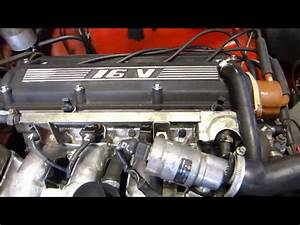 205 Gti Turbo 16 : peugeot 205 mi16 turbo youtube ~ Maxctalentgroup.com Avis de Voitures