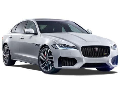 2019 Jaguar Price In India by New Jaguar In India 2019 Jaguar Model Prices