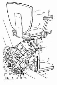 Patent Ep1449801a1 - Drive For A Stair Lift