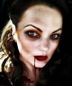Amazon.com: Female Victorian Vampire Costume - 7 Piece Set ...