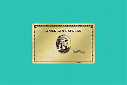 Card Money Express American