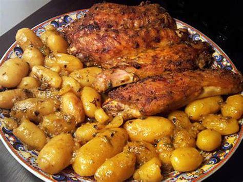 cuisiner le mont d or au four cuisiner le mont d or au four temps de cuisson du mont d