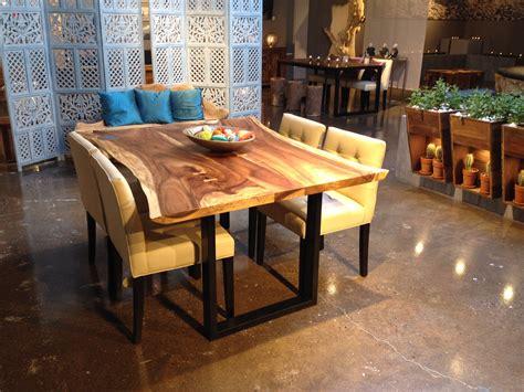 artemano brings gorgeous furniture lighting decor
