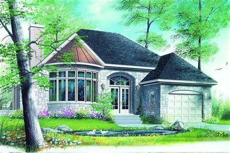 small contemporary european house plans home design dd