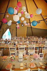 Best Paper Lantern Wedding Decoration Ideas And Images On Bing