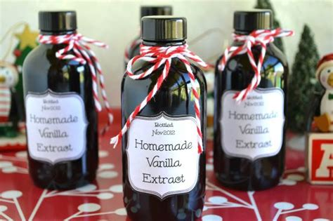 easy handmade christmas gifts for coworkers diy gift ideas for coworkers