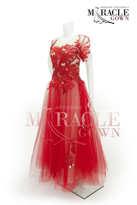 miracle gown images  pinterest