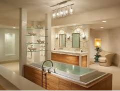 Bathroom Light Design Decor Modern Bathroom Lighting HGTV