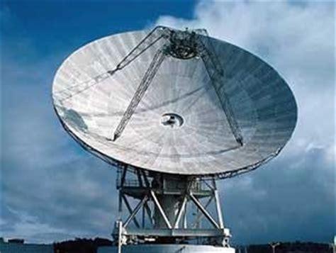 localiser un numero de telephone par satellite localiser quelqu un grace 224 t 233 l 233 phone portable 4815162342