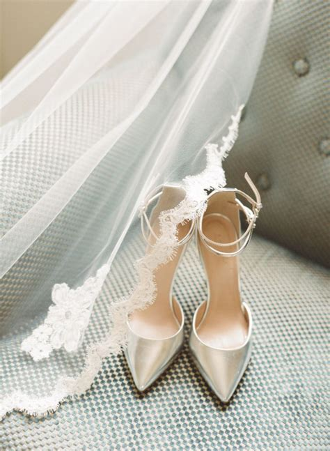 15 Gorgeous Wedding Shoes That You Never Said No. Wedding Etiquette For Invitations. Wedding Gold Jewelry Sets For Brides. Cheap Wedding Invitation Decorations. Traditional Chinese Wedding Quotes. Wedding Registry Return For Cash. Wedding Invitation Wording Short Sweet. Wedding Invitations Divorced Grooms Parents Wording. Wedding Ceremony Ideas Fun