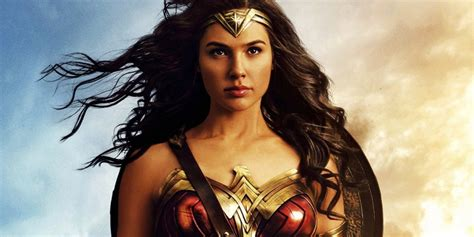 'Wonder Woman 1984' to premiere on HBO Max this Christmas ...