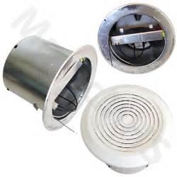 rv kitchen faucet replacement ventline bathroom exhaust fan vent 7 quot