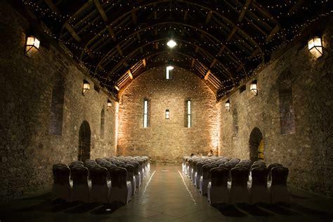 Wedding Photography Exeter