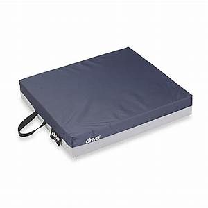 drive medical gel seat cushion bed bath beyond With bed bath and beyond gel cushion