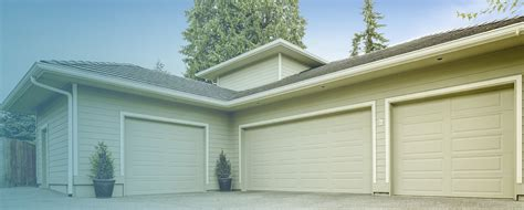 Special Garage Doors And More Blog All You Wanted To Know