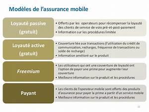 Active Assurance Service Client : l argent lectronique et la micro assurance ~ Medecine-chirurgie-esthetiques.com Avis de Voitures