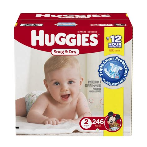 pers size 2 nappies weight target deals including huggies luvs
