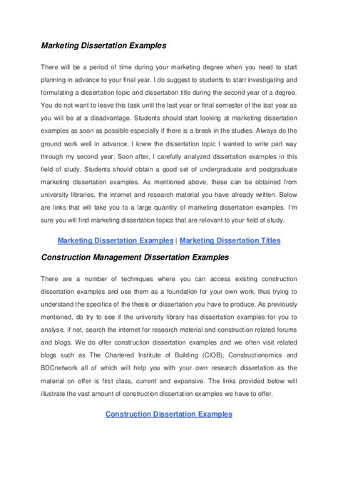 hrm dissertation examples   hottest ideas  great hrm dissertation topics