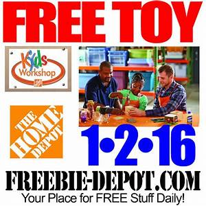 home depot kids workshop 2014 schedule ask home design With kitchen cabinets lowes with texas state inspection sticker