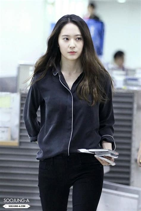 78 best about f x s on f x airport fashion and photoshoot